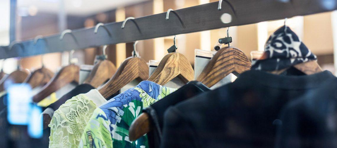 Moda-Retail