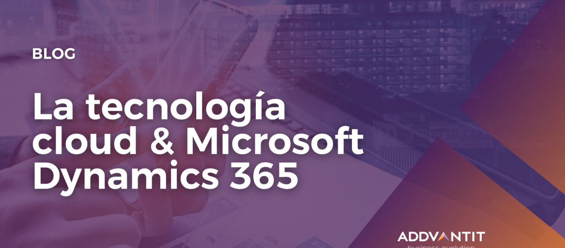 ebook Microsoft Dynamics 365 Business Central Una solución integral para empresas (1)