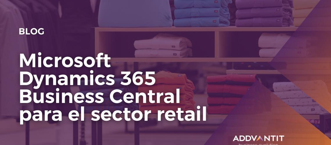 ebook Microsoft Dynamics 365 Business Central Una solución integral para empresas (3)